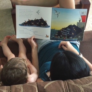 maddy-and-mummy-reading-aug-16