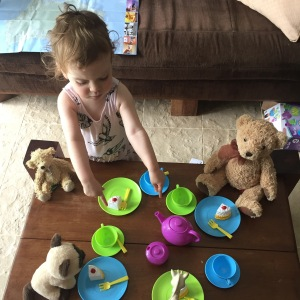toys-tea-party-july-16