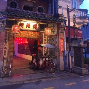 chinese-lanterns-penang-georgetown-sept-16
