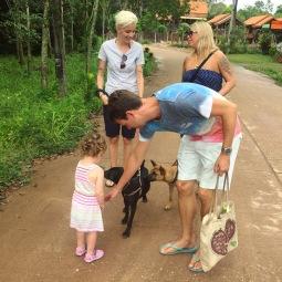 dog-walking-lanta-animal-welfare-oct-16