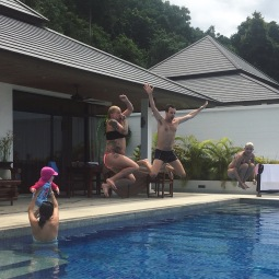 family-pool-jump-private-villa-koh-lanta-pct-16