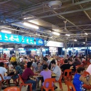 longbeach-kafe-hawker-house-penang-malaysia-oct-16