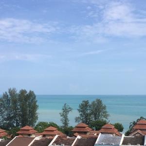 miami-beach-view-penang-malaysia-oct-16