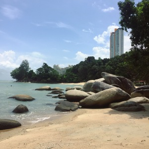 moonlight-bay-beach-penang-malaysia-oct-16