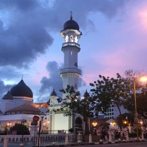 mosque-georetown-penang-malaysia-sept-16