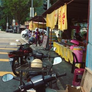 penang-vegetarian-festival-malaysia-oct-16