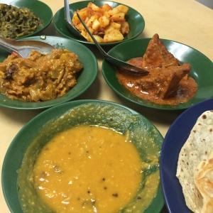 vegan-feast-in-little-inida-georgetown-penang-malaysia-sept-16