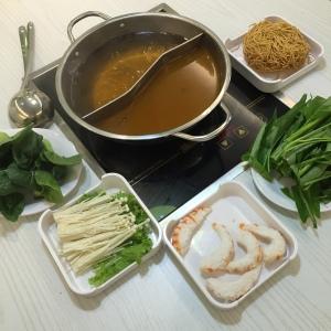 vegan-steam-boat-mama-vege-penang-malaysia-oct-16