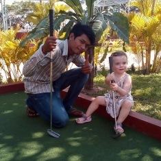 angkor-putt-siem-reap-nov-16