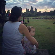 angkor-wat-sunrise-nov-16