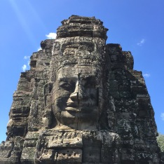 banyon-temple-angkor-wat-siem-reap-nov-16