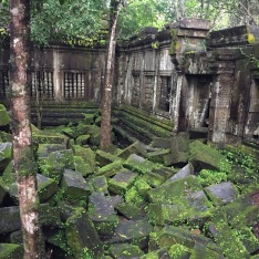 beng-mealea-temple-cambodia-nov-16