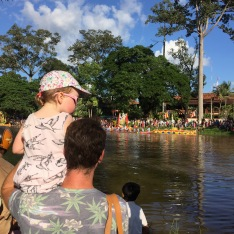 cambodian-water-festival-november-16-siem-reap