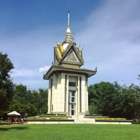choeung-ek-killing-field-pagoda-phnom-penh