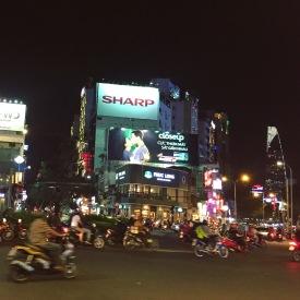 city-lights-ho-chi-minh-city-saigon