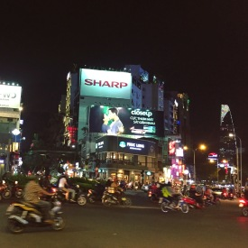 city-lights-ho-chi-minh-city-saigon