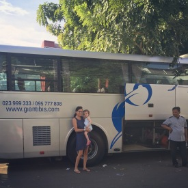giant-ibis-bus-phnom-penh-to-ho-chi-minh-city-saigon