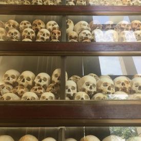 skulls-at-choeung-ek-killing-fields-phnom-penh