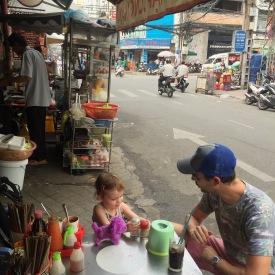 street-side-eating-district-1-ho-chi-minh-city-saigon