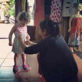 dress-measurements-hoi-an-tailor-vietnam