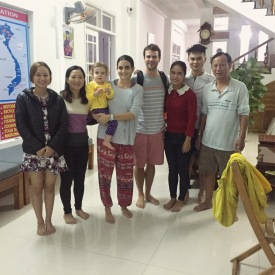 horizon-homestay-family-hoi-an